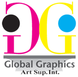 GLOBAL GRAPHICS INT