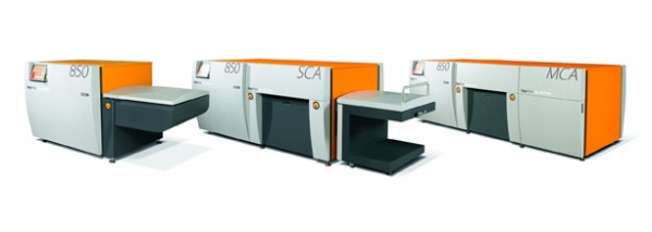 Kuwait : Global Graphics Launches basysPrint UV Setter Series 800