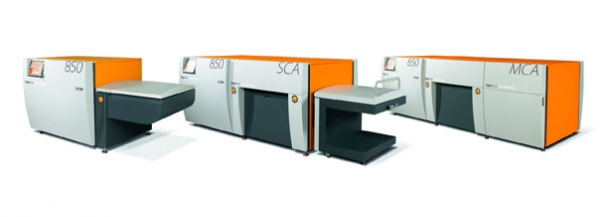 Kuwait : Global Graphics Launches basysPrint UV Setter Series 800