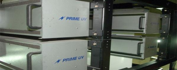Prime UV Dryer (USA)